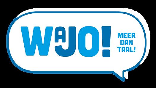 Logo WAJO.png
