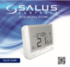 Salus  RT520RF pic.PNG