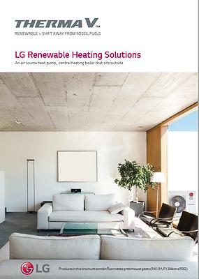 LG new leaflet pic.PNG