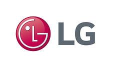 LG only logo 2015.jpg