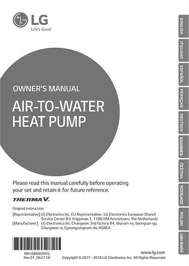 LOW temp Owners manual Pic.JPG