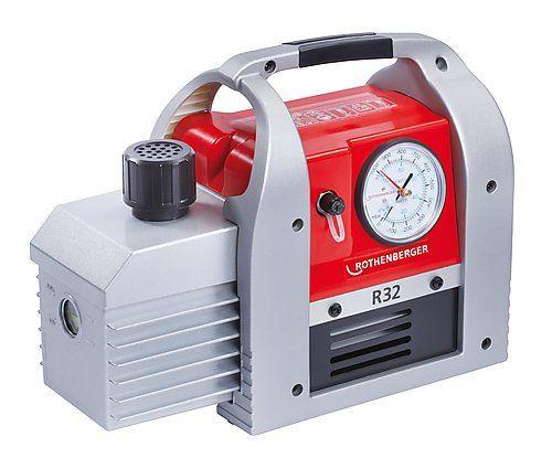 Vacuum Pump R32.jpg