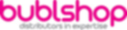 Bublshop Distributors Logo.jpg