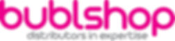 Bublshop Distributors Logo.jpg