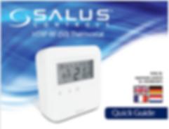 Salus smart home stat manual pic.PNG