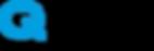 Q cells logo.png