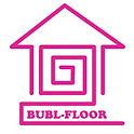 Bubl-floor.jpg