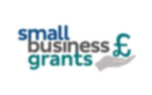 Small-Business-Grants-1080x675.jpg