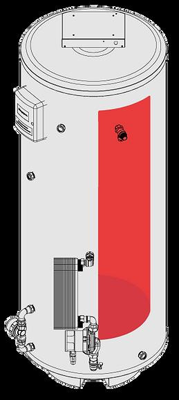HeatPump-reg-immersion-full.png