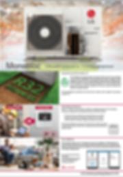 Monobloc R32 Sales Leaflet pic.PNG