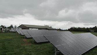 Udder farm 2 025.JPG
