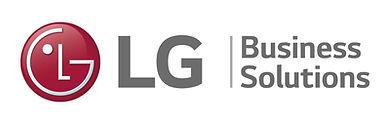 B2B Brand Logo-01 3D.jpg