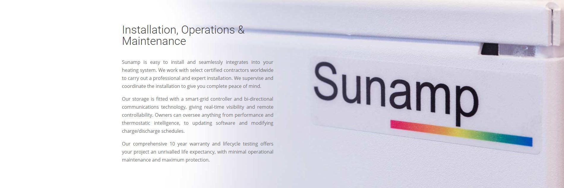 Sunamp.JPG