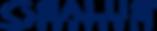 Salus-Controls-Logo.png