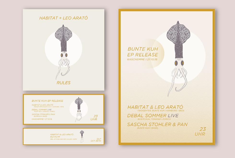 Grafik-Basel-Studio-foliis-Design-Cover-