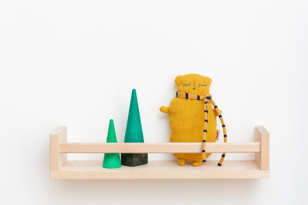 bear-gelb-skarf-miiuk-kidstoys-desig-studio-sophia-fanid
