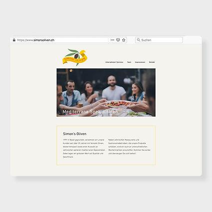 simons-oliven-studio-foliis-Webdesign-de