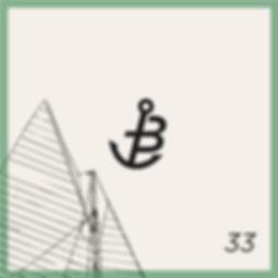 Podcast-33-Hypnorex-Bunte-Kuh-3000x3000-