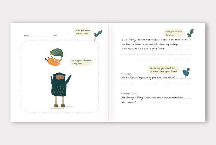 introduction-the-kindness-book-design-st