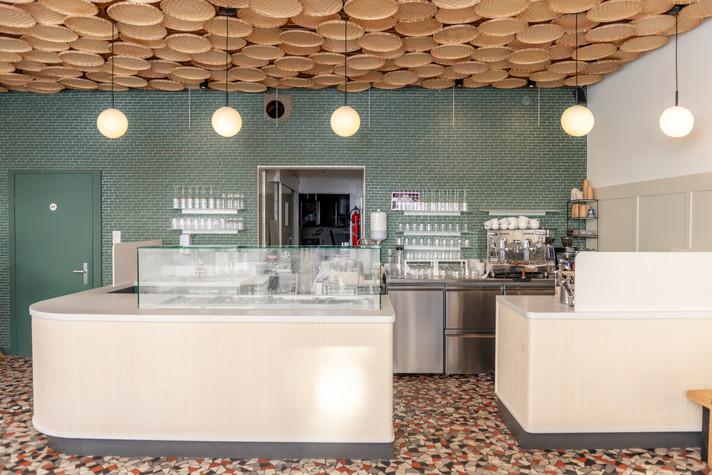 02_Theke_Restaurant_Non_La_Basel_designs