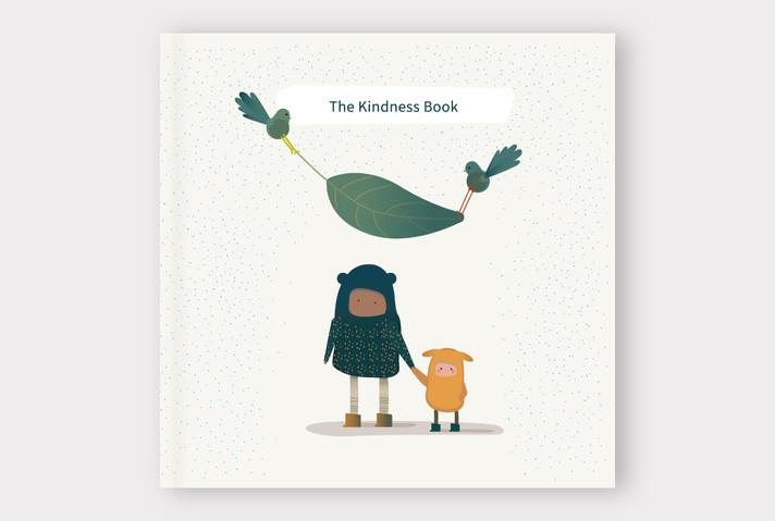 grau-cover-the-kindness-book-design-stud