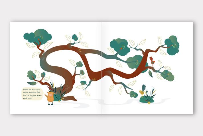 tree-the-kindness-book-design-studio-fol