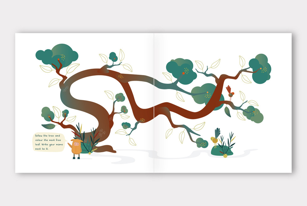 tree-the-kindness-book-design-studio-fol