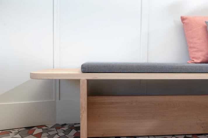 Sitzbank_non_la_furniture_desig_Swissdes