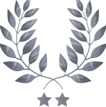 silverwreath.png
