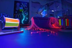 Recoil-Trampoline-Club-Multi-Sensory-Roo