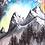 Thumbnail: Original Canadian Rockies