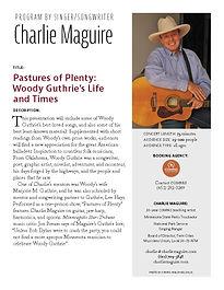 CSM flyer--Pastures of Plenty.jpg