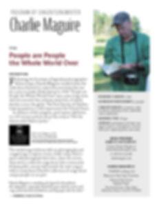 CSM flyer--People are People.jpg