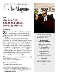 CSM flyer--Orphan Train.jpg