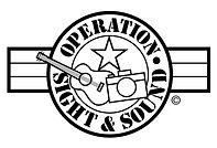 OSS logo 1 high res.jpg