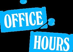 office_hours_live_scan_fingerprinting.pn