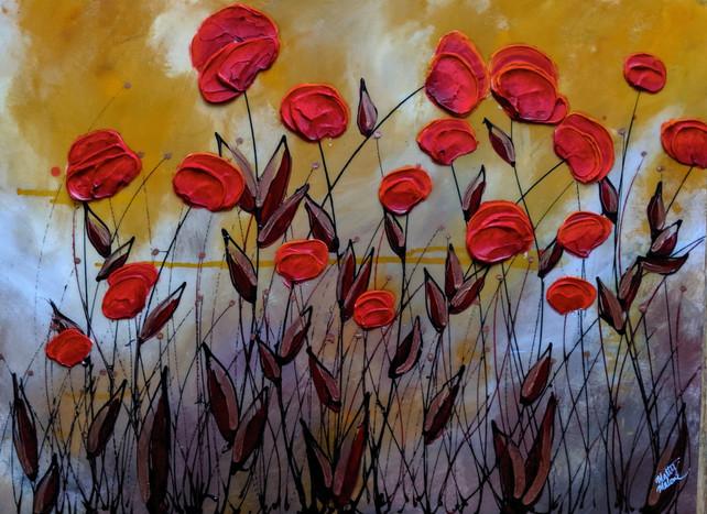24x18 Golden Poppies.jpg