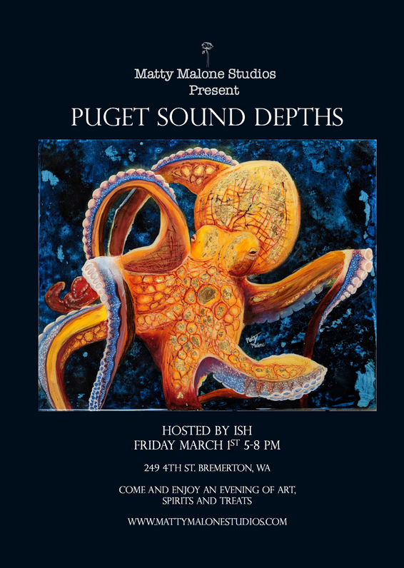 1_19 First Friday Flyer 2.png