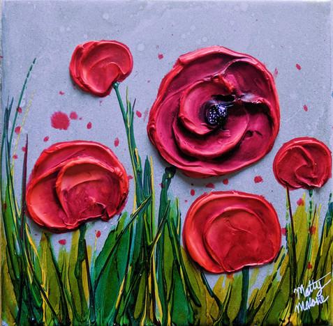 8x8 Poppies .jpg