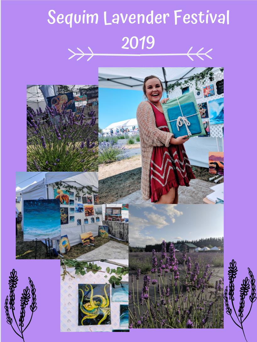 Lavender Festival Poster for web.png