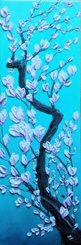 36x12 Magnolia Tree.jpg