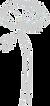MMS Logo 2.png