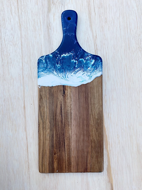Ocean Long  Serving Board
