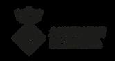 logo_ajuntament_Mesa de trabajo 1.png