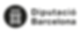 logo_diputacio_Mesa de trabajo 1.png