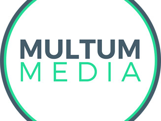 Multum Media