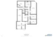 0_ks-suite-130_0_1 (1).png