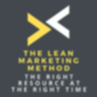 THE LEAN MARKETING METHOD (3).png