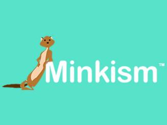 Minkism