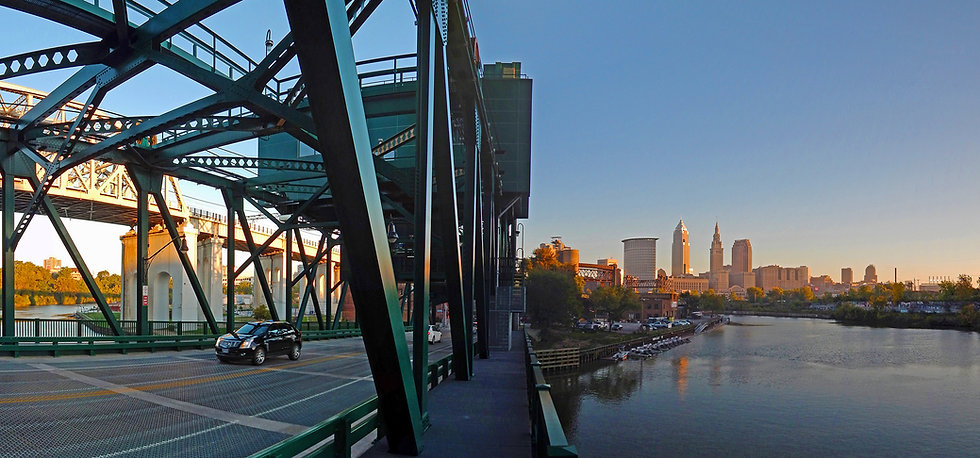 Columbus Road Bridge 01 edit3.jpg
